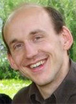 Antoine LEGRAS, référent AJCO chirurgie thoracique